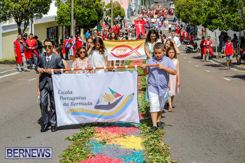 Santo-Cristo-Dos-Milagres-Festival-Bermuda-May-6-2018-1901