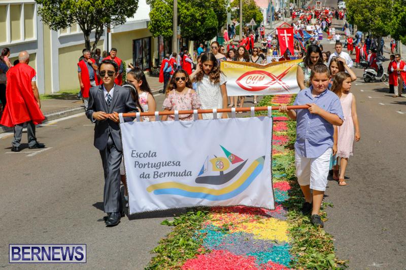 Santo-Cristo-Dos-Milagres-Festival-Bermuda-May-6-2018-1902