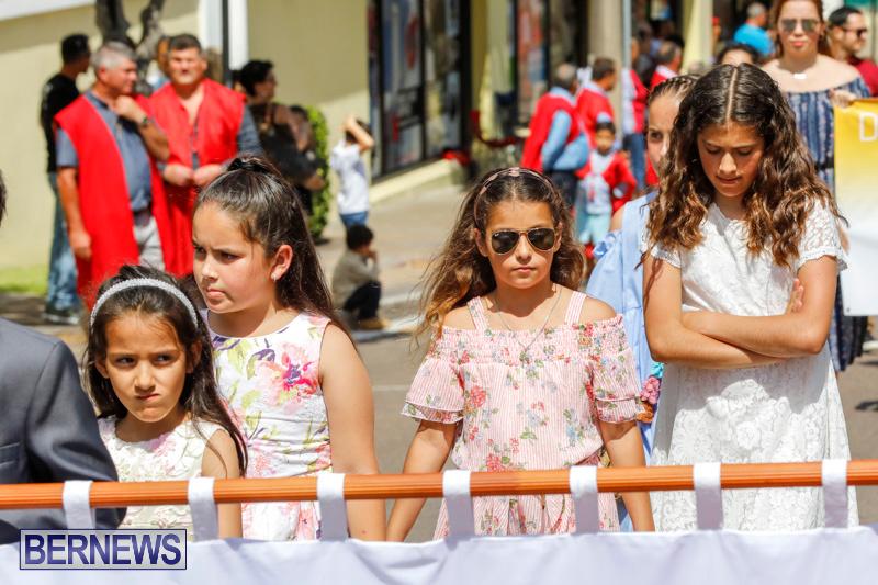 Santo-Cristo-Dos-Milagres-Festival-Bermuda-May-6-2018-1903