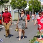 Santo Cristo Dos Milagres Festival Bermuda, May 6 2018-1908