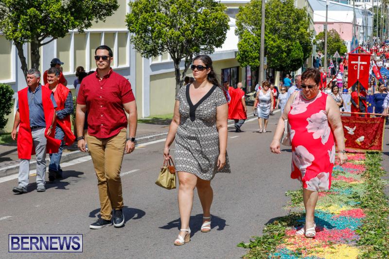 Santo-Cristo-Dos-Milagres-Festival-Bermuda-May-6-2018-1908