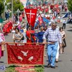 Santo Cristo Dos Milagres Festival Bermuda, May 6 2018-1909