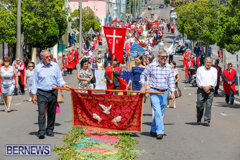 Santo-Cristo-Dos-Milagres-Festival-Bermuda-May-6-2018-1911