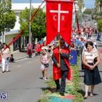 Santo Cristo Dos Milagres Festival Bermuda, May 6 2018-1927