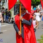 Santo Cristo Dos Milagres Festival Bermuda, May 6 2018-1930