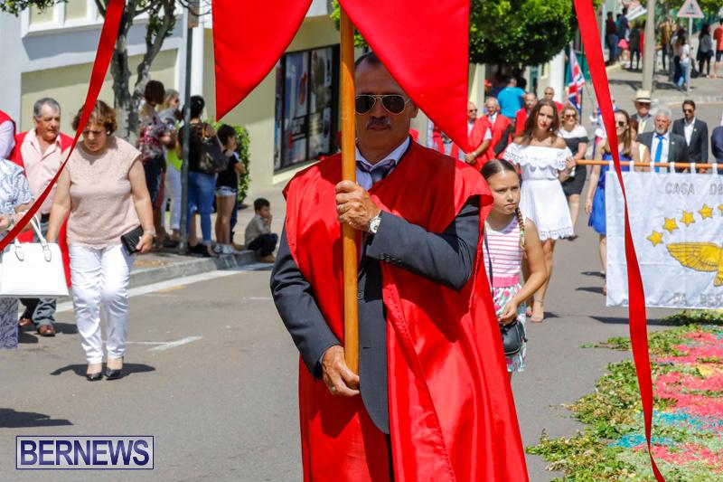 Santo-Cristo-Dos-Milagres-Festival-Bermuda-May-6-2018-1930
