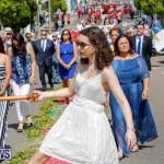 Santo Cristo Dos Milagres Festival Bermuda, May 6 2018-1944
