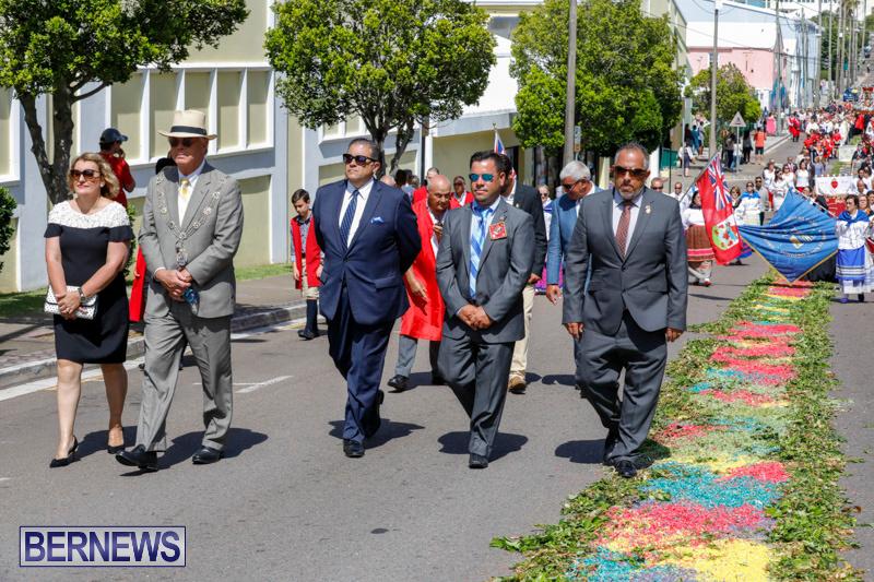 Santo-Cristo-Dos-Milagres-Festival-Bermuda-May-6-2018-1959