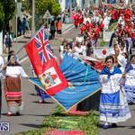 Santo Cristo Dos Milagres Festival Bermuda, May 6 2018-1961