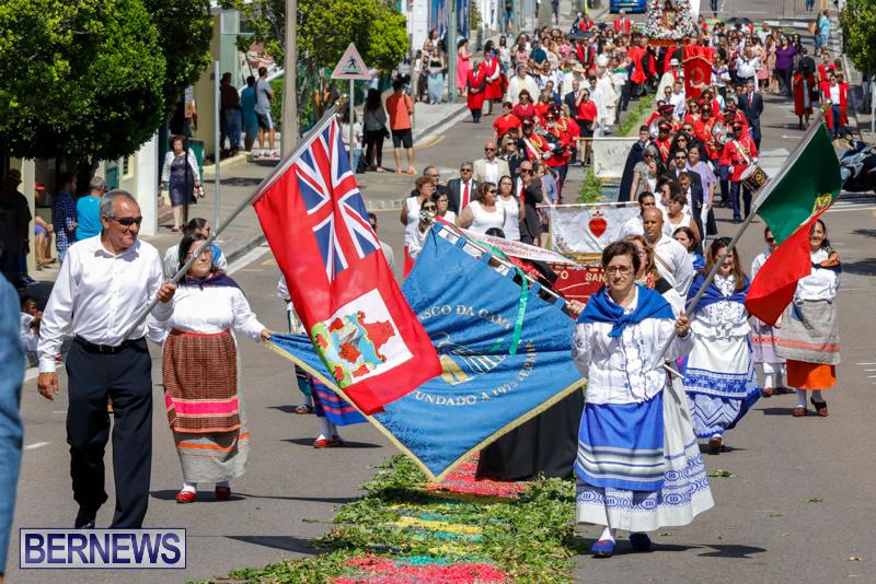 Santo-Cristo-Dos-Milagres-Festival-Bermuda-May-6-2018-1961