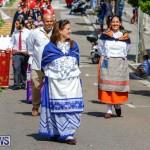 Santo Cristo Dos Milagres Festival Bermuda, May 6 2018-1967