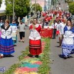 Santo Cristo Dos Milagres Festival Bermuda, May 6 2018-1973