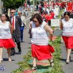 Santo Cristo Dos Milagres Festival Bermuda, May 6 2018-1974