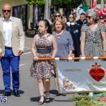Santo Cristo Dos Milagres Festival Bermuda, May 6 2018-1982