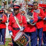 Santo Cristo Dos Milagres Festival Bermuda, May 6 2018-1997