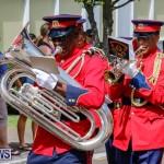 Santo Cristo Dos Milagres Festival Bermuda, May 6 2018-2004