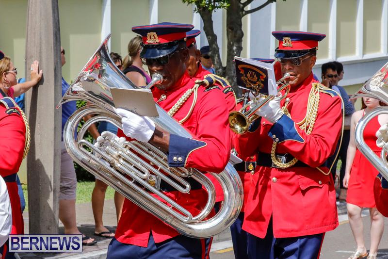 Santo-Cristo-Dos-Milagres-Festival-Bermuda-May-6-2018-2004
