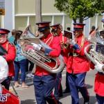 Santo Cristo Dos Milagres Festival Bermuda, May 6 2018-2006