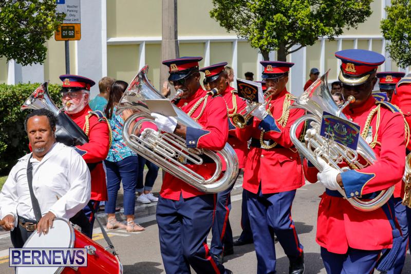 Santo-Cristo-Dos-Milagres-Festival-Bermuda-May-6-2018-2006