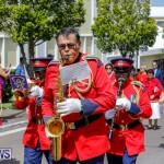 Santo Cristo Dos Milagres Festival Bermuda, May 6 2018-2008
