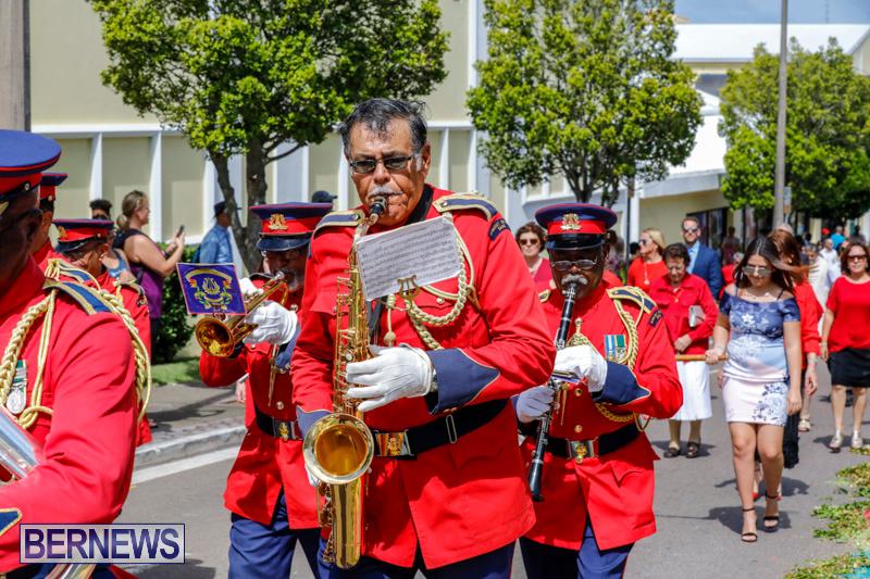 Santo-Cristo-Dos-Milagres-Festival-Bermuda-May-6-2018-2008