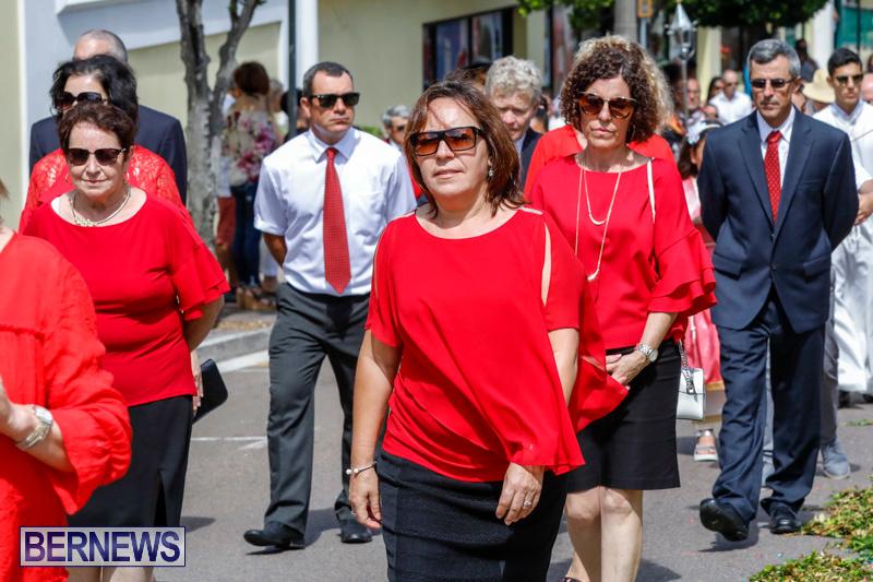 Santo-Cristo-Dos-Milagres-Festival-Bermuda-May-6-2018-2013