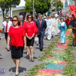 Santo Cristo Dos Milagres Festival Bermuda, May 6 2018-2014