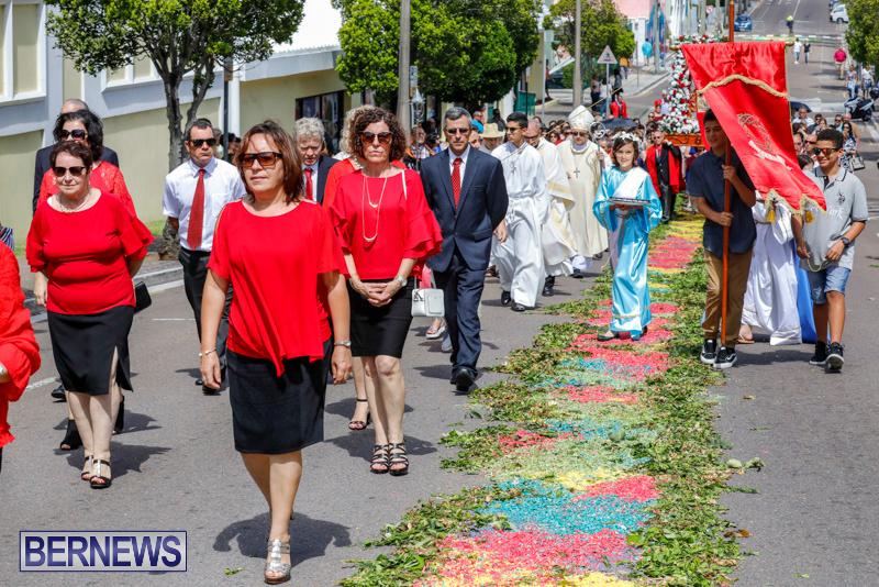 Santo-Cristo-Dos-Milagres-Festival-Bermuda-May-6-2018-2014