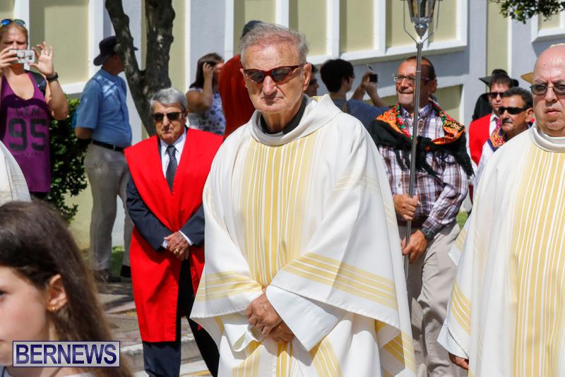 Santo-Cristo-Dos-Milagres-Festival-Bermuda-May-6-2018-2028