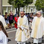 Santo Cristo Dos Milagres Festival Bermuda, May 6 2018-2030