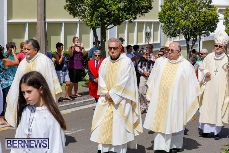 Santo-Cristo-Dos-Milagres-Festival-Bermuda-May-6-2018-2030