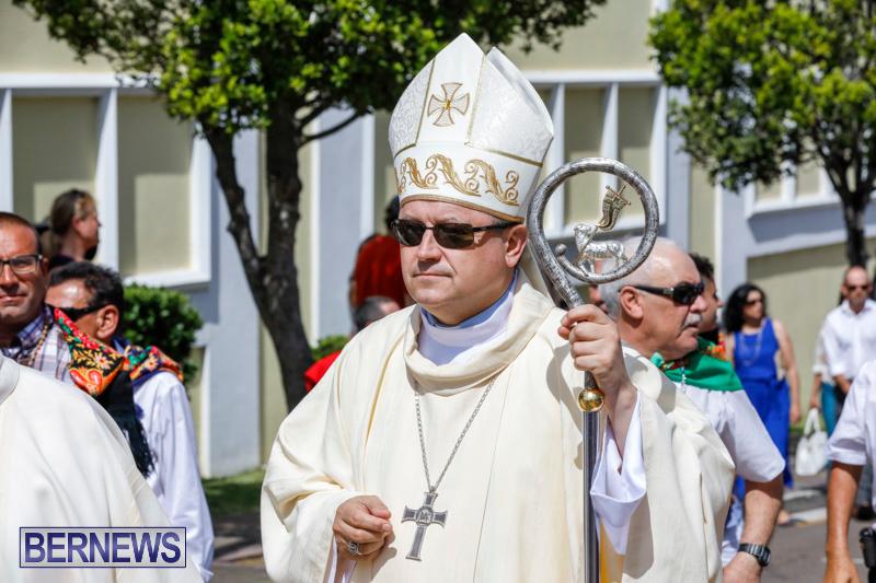 Santo-Cristo-Dos-Milagres-Festival-Bermuda-May-6-2018-2041