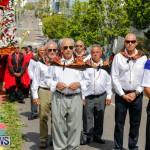 Santo Cristo Dos Milagres Festival Bermuda, May 6 2018-2050