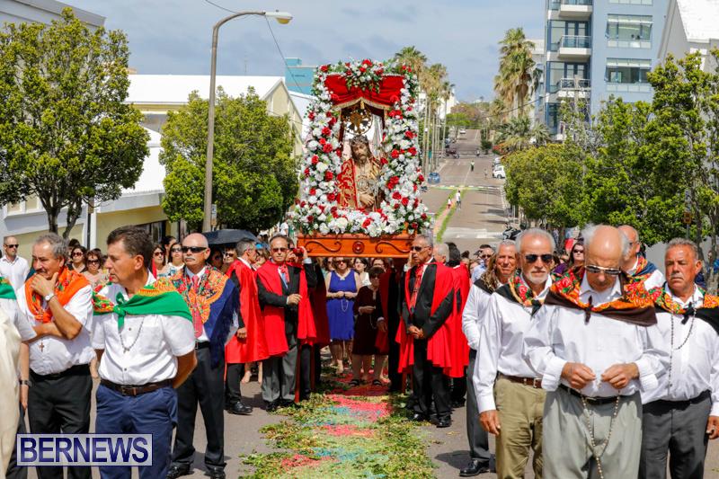Santo-Cristo-Dos-Milagres-Festival-Bermuda-May-6-2018-2056