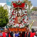Santo Cristo Dos Milagres Festival Bermuda, May 6 2018-2059