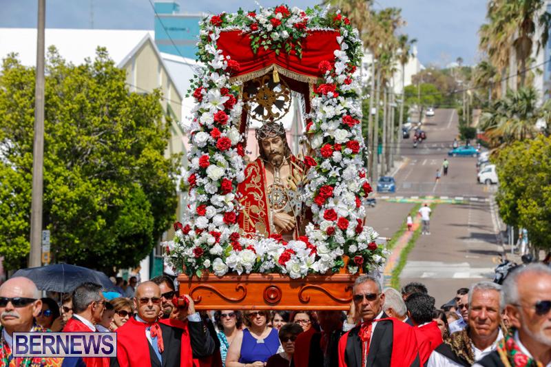 Santo-Cristo-Dos-Milagres-Festival-Bermuda-May-6-2018-2059