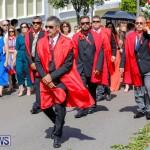 Santo Cristo Dos Milagres Festival Bermuda, May 6 2018-2065