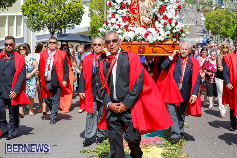 Santo-Cristo-Dos-Milagres-Festival-Bermuda-May-6-2018-2069