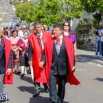 Santo Cristo Dos Milagres Festival Bermuda, May 6 2018-2071