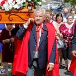 Santo Cristo Dos Milagres Festival Bermuda, May 6 2018-2073