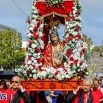 Santo Cristo Dos Milagres Festival Bermuda, May 6 2018-2074