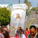 Santo Cristo Dos Milagres Festival Bermuda, May 6 2018-2077