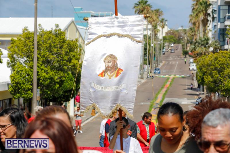 Santo-Cristo-Dos-Milagres-Festival-Bermuda-May-6-2018-2077
