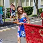 Santo Cristo Dos Milagres Festival Bermuda, May 6 2018-2087