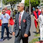 Santo Cristo Dos Milagres Festival Bermuda, May 6 2018-2089