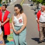 Santo Cristo Dos Milagres Festival Bermuda, May 6 2018-2092