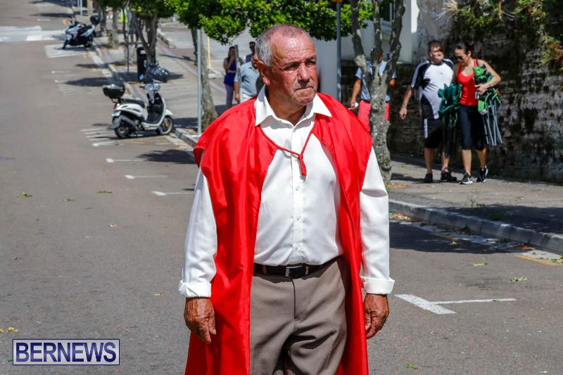 Santo-Cristo-Dos-Milagres-Festival-Bermuda-May-6-2018-2096