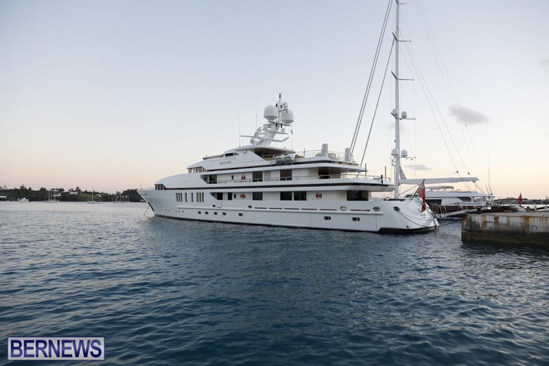 Sealyon Bermuda May 18 2018 (5)