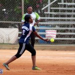 Softball Bermuda May 30 2018 (1)
