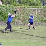 Softball Bermuda May 30 2018 (10)